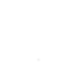 SaveSolar